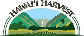 Hawaii Harvest Honey